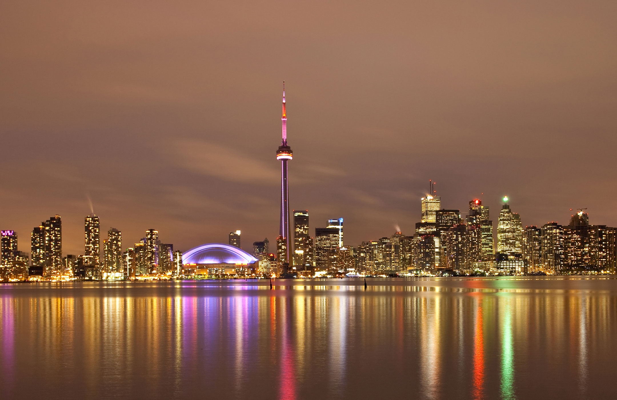 Michael Cheung, Sultan Realty Inc., Brokerage *   Toronto Real Estate Agent: Houses, Condos and ...