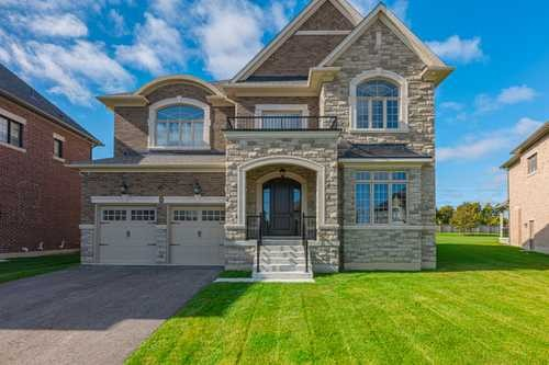 705 Hans Pfaff Crt , Newmarket,  for sale, , Michael Cheung, Sultan Realty Inc., Brokerage