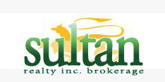Sultan Realty Inc., Brokerage