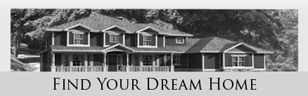 Find Your Dream Home, Michael Cheung REALTOR