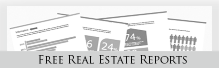 Free Real Estate Reports, Michael Cheung REALTOR